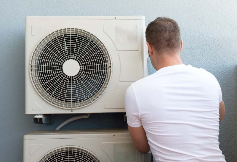 why do I need air conditioner maintenance now?