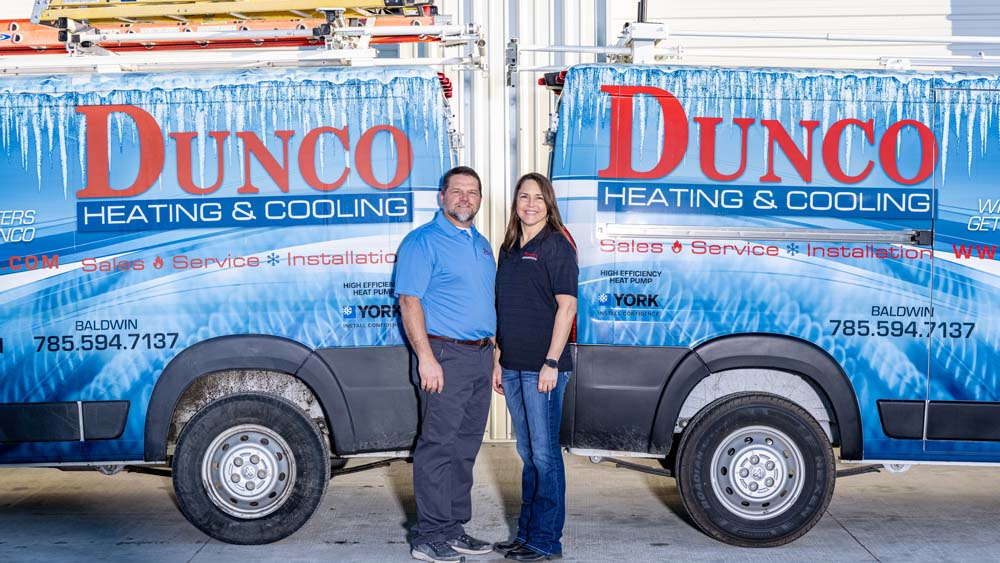 DUN_Owners Wayne and Diane 1