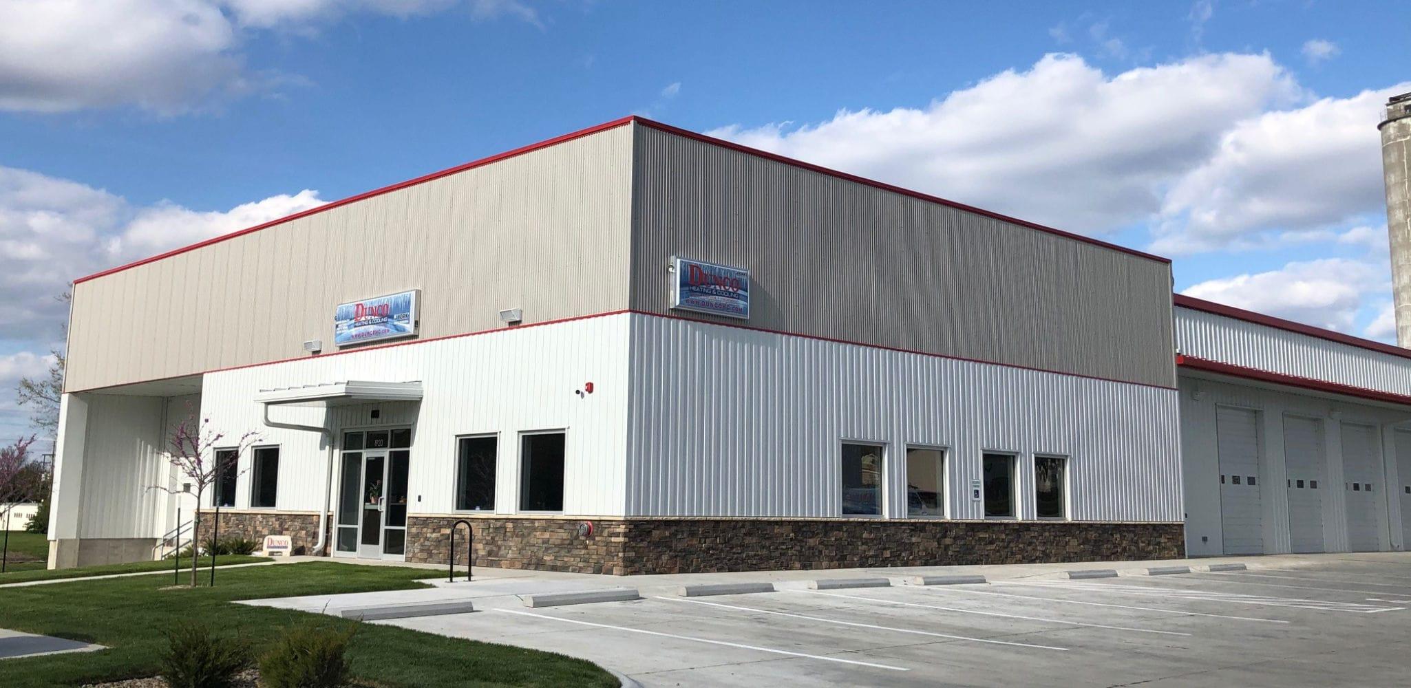 Dunco_New Building 2_2050x1000