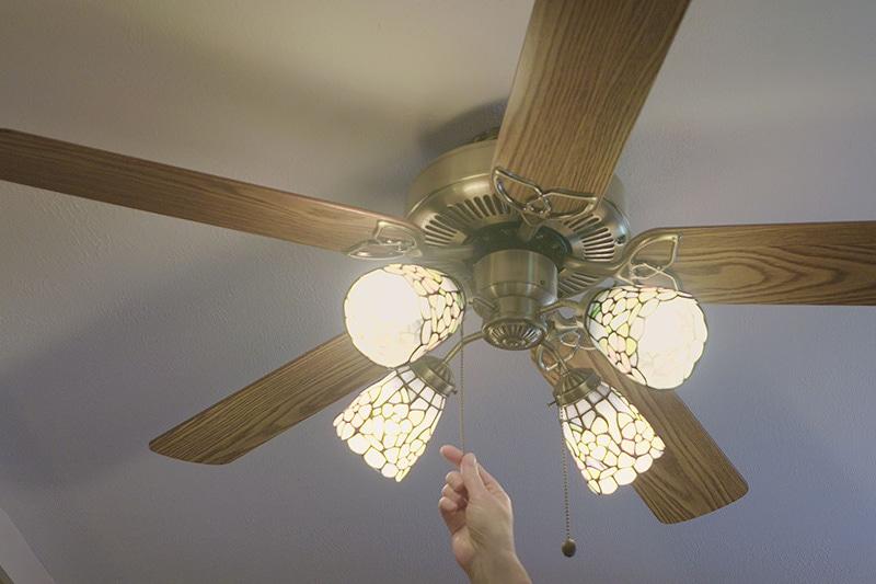 Video - Energy Saving Tip