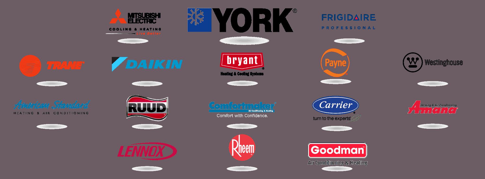 dunco-all-brands-horizontal